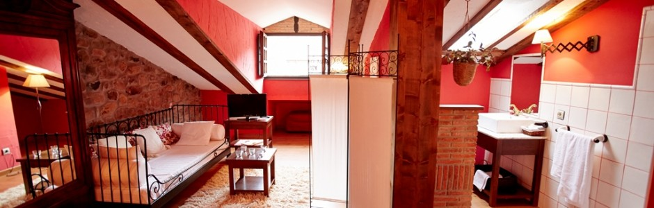 11-Suite Ababol