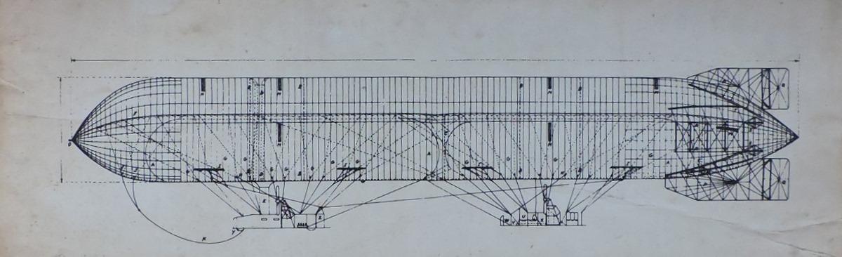 planos Hispania